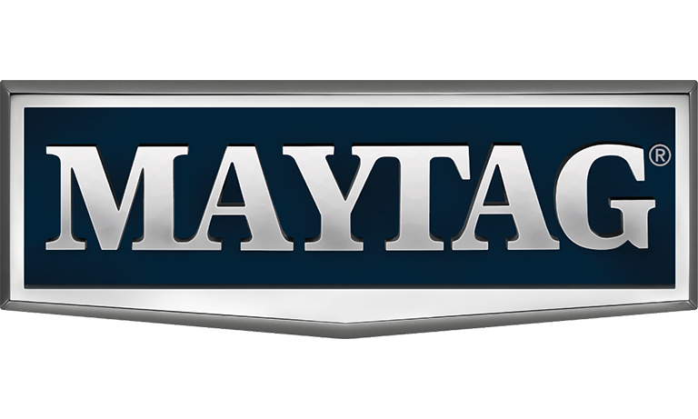 Maytag Factory Authorized Servicer Dave S Appliance